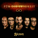 Raeuber CD Iwigkeit