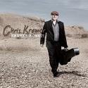 Chris Kramer - Kramer kommt! 2012