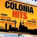 Colonia Hits - Sampler - 2015