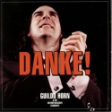 Guildo Horn - Danke - 1998