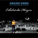 Guildo Horn - Erhebet die Herzen - 2008