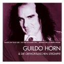 Guildo Horn - Essential - 2005