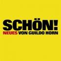 Guildo Horn - Schön! - 1999
