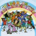 Guildo Horn - Serienhits für TV-Kids - 2003