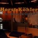 Horst Köhler - Ich nehme die Wahl an - 2004