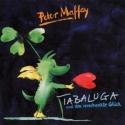 Peter Maffay - CD Tabaluga das verschenkte Glück - 2003