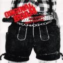 Original Buam - Die dunkle Seite der Alm - 1995