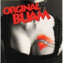 Original Buam - Für Du - 1992