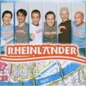 Rheinländer - 2006