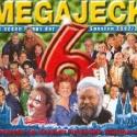 Rheinländer Sampler - Megajeck - 2002