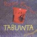 Tabuwta - Roden Emmer - 2000