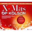X-Mas Op Kölsch - 2010