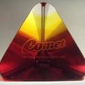 Viva-Comet-1998