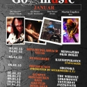 go-music-2014-01-flyer