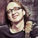 Schrader Fender Acoustic Days 2014