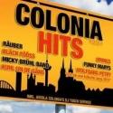 Colonia Hits - Sampler - 2015