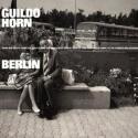 Guildo Horn - Berlin - 1999