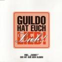 Guildo Horn - Guildo hat euch lieb - 1998