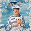 Guildo Horn - König der Möwen - 2002