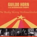 Guildo Horn - 2005