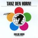 Guildo Horn - Tanz den Horn - 1999