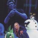 Peter Maffay - DVD Tabaluga das verschenkte Glück - 2004