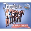Rheinländer - Humba Hee - 2008