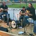 Fender Acoustic Trio