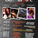 go-music-2014-01-flyer